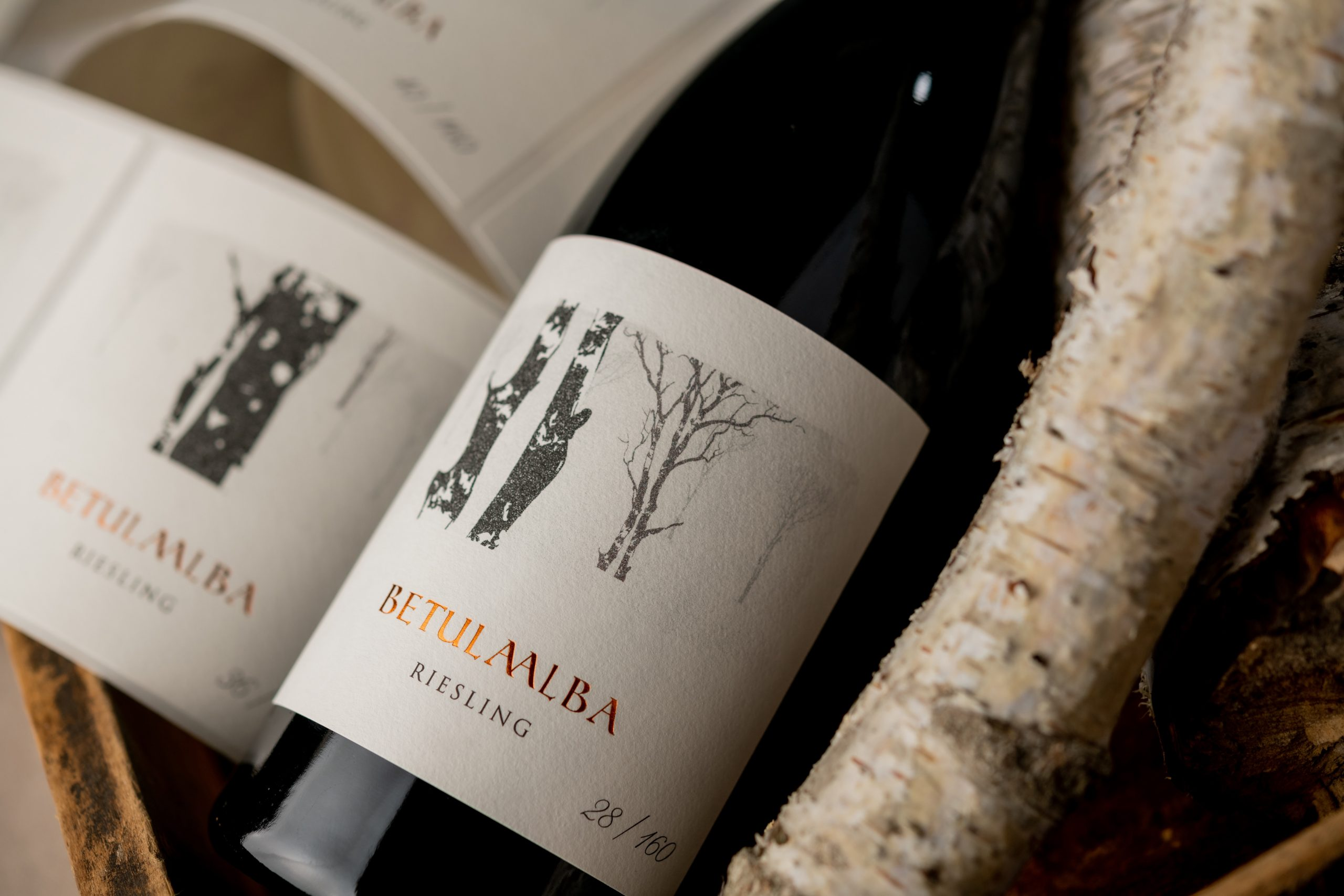 ILMA Etichette-BetulaAlba per fedrigoni top award